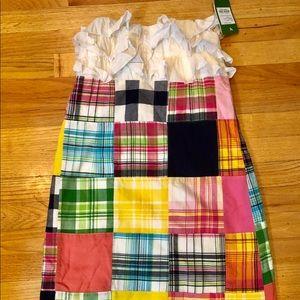 Lilly Pulitzer Cameron dress